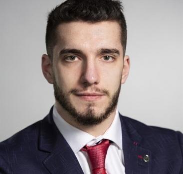 Marco Colavecchio