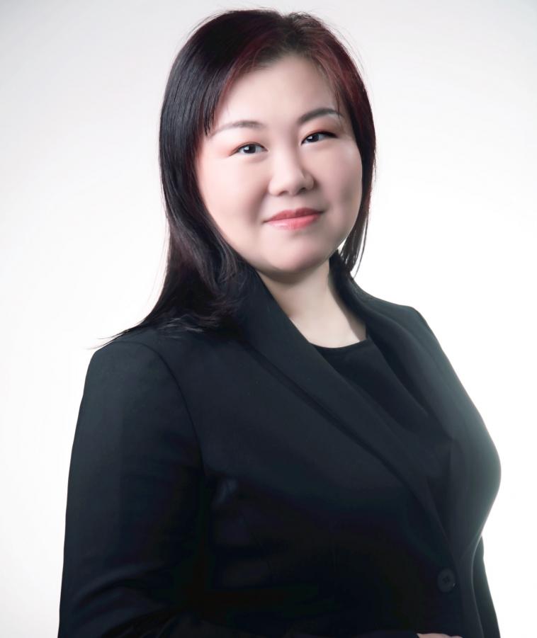 Bo Shi Li